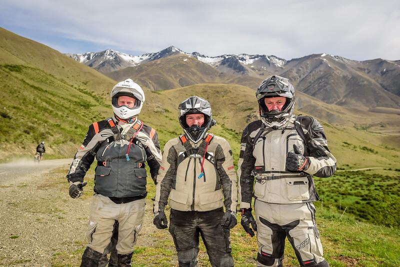 2019 KTM New Zealand Adventure Rallye (956).jpg