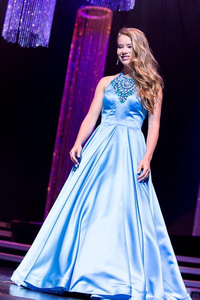 Miss_Iowa_20160610_192654.jpg