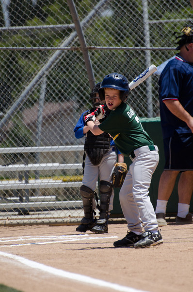 20110604 Cubs 012.jpg