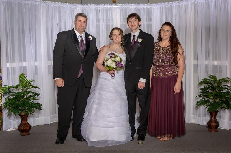 Kayla & Justin Wedding 6-2-18-359.jpg
