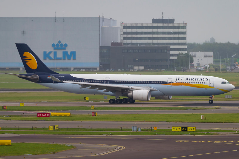 VT-JWT-AirbusA330-302-JetAirways-AMS-EHAM-2016-07-25-_A7X3761-DanishAviationPhoto.jpg