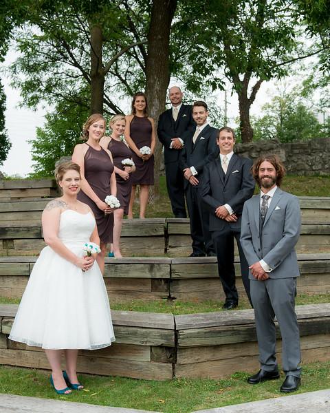 EDITS - Ryan and Lindsey Wedding 2014-651.jpg