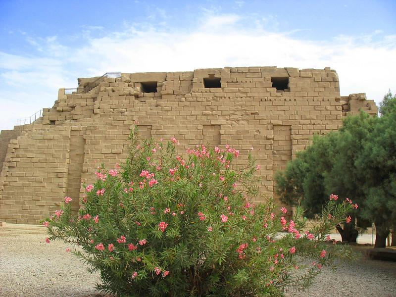 Egypt-575.jpg
