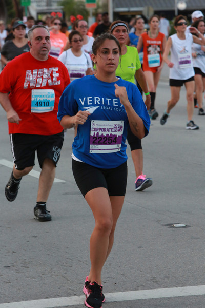 MB-Corp-Run-2013-Miami-_D0646-2480613594-O.jpg