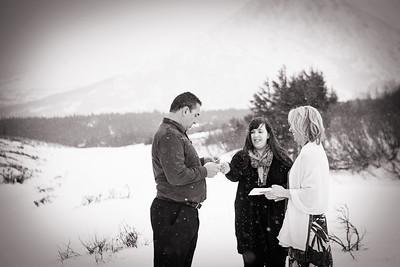{Kubicek} Wedding