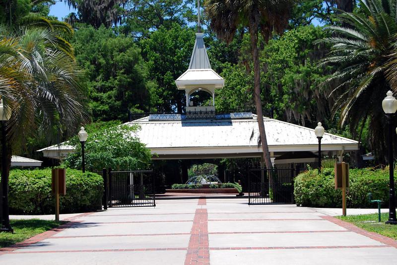 2014 Silver Springs, Florida (27).JPG