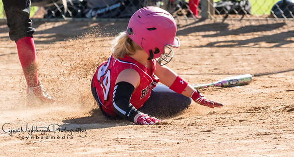 NAFA 10u 2017 Tournament Games