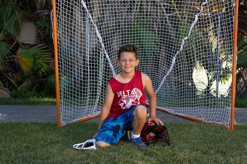 Lacrosse-_85A6838-.jpg
