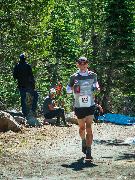 western  states 2019 (2 of 2) copy.jpg