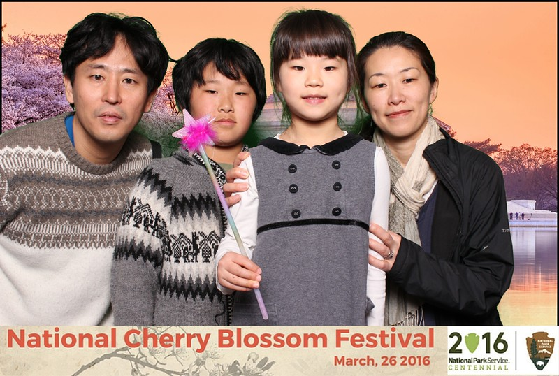 Boothie-NPS-CherryBlossom- (233).jpg