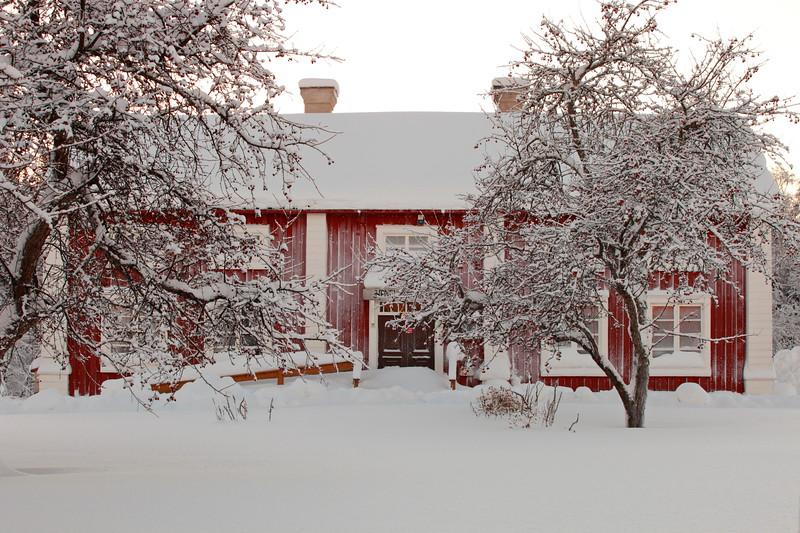 Bjästa-Sidensjö