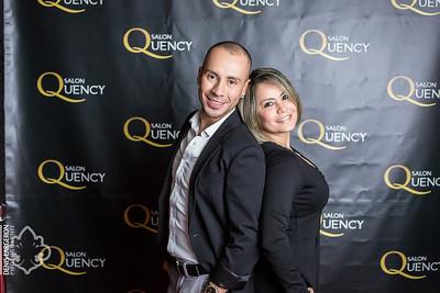 Salon Quency