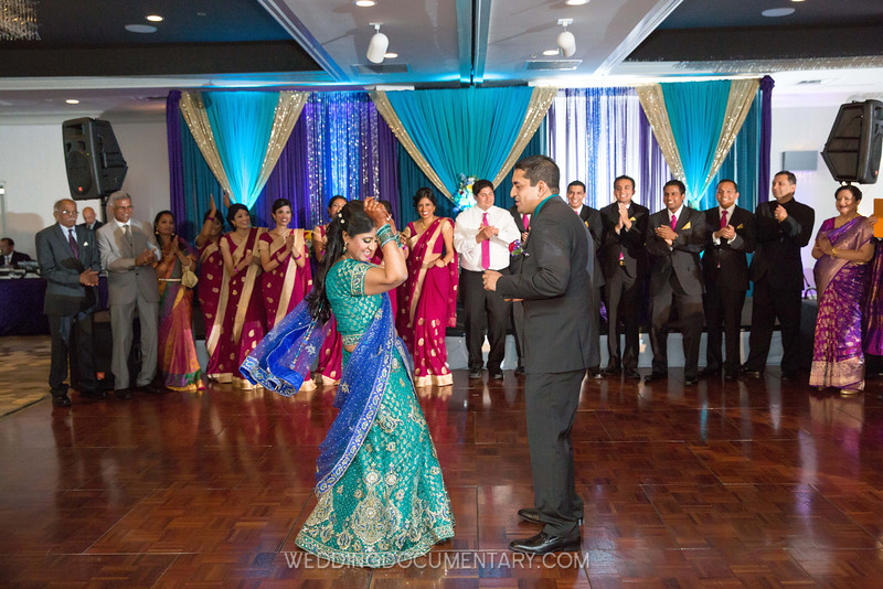Sharanya_Munjal_Wedding-1203.jpg