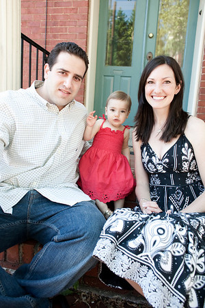 Aliveto Family