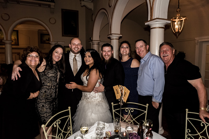 Heiser Wedding-201.jpg