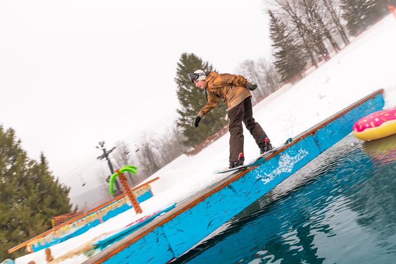Pool-Party-Jam-2015_Snow-Trails-613.jpg