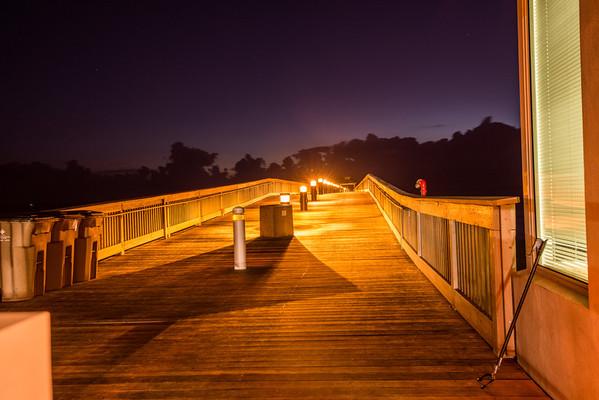 2014-Deerfield sunrise