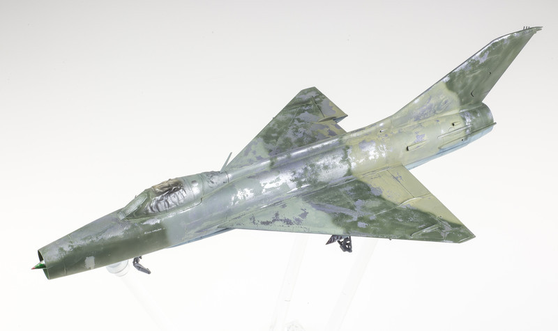 Trumpeter MiG-21F-13 03-20-14-1.jpg