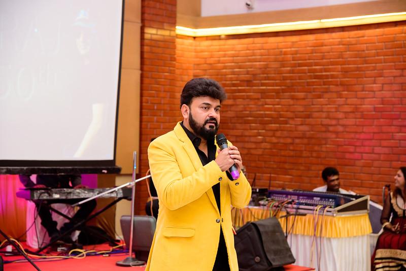 Rituraj Birthday - Ajay-5764.jpg