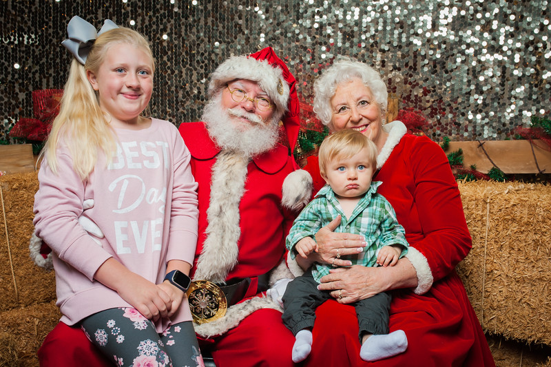 Christmas Roundup 2018-170.jpg