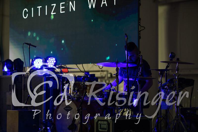 Breakthrough-Tour-CitizenWay-11.jpg
