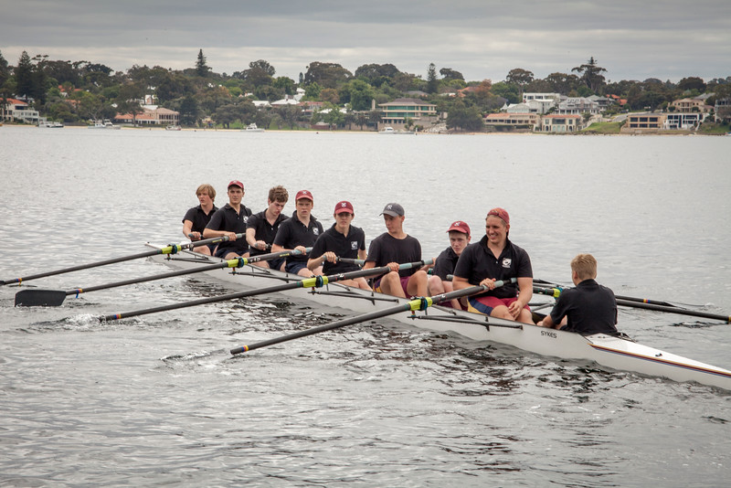 24Oct2015_House Regatta 2015_0121.jpg