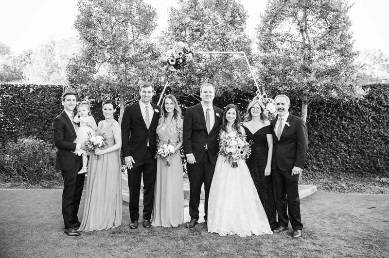 Amy & Phil's Wedding-6983.jpg