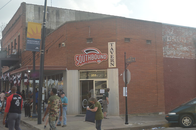178 Southbound Tavern.jpg