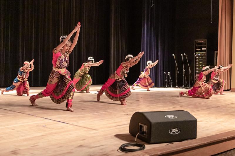 Heritage India Festival 13.jpg
