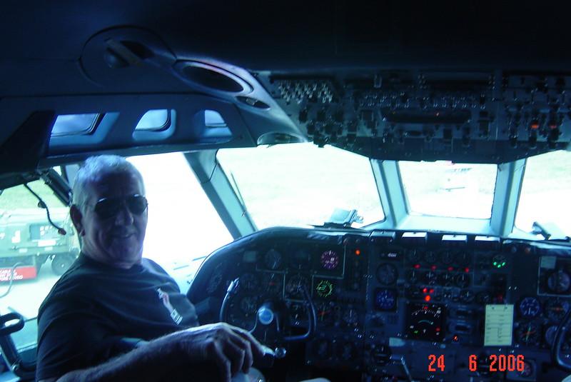 airshow july2006 003.jpg