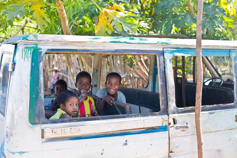 Madagascar_20.JPG