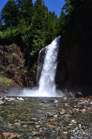 2011_07_30 - Franklin Falls