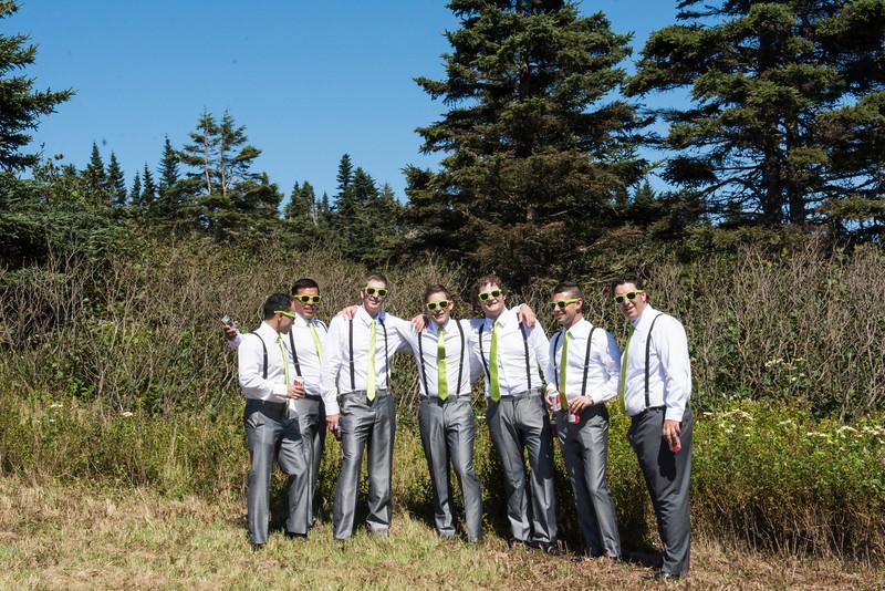 WeddingDay8_25_13 (134 of 268).jpg