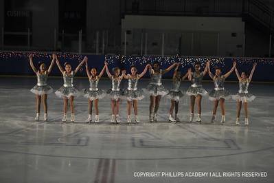 2015 Ice Show