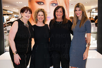 Lord & Taylor - An Evening of Beauty