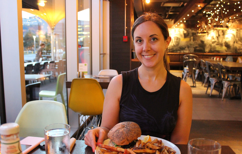 QuebecCity-Restaurant-ChezVictor08.JPG