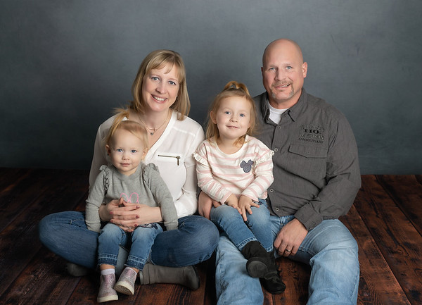 Family: Barr