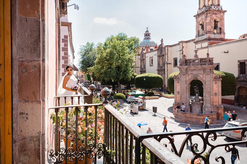Danya & David ( La Toscana, Querétaro )-88.jpg