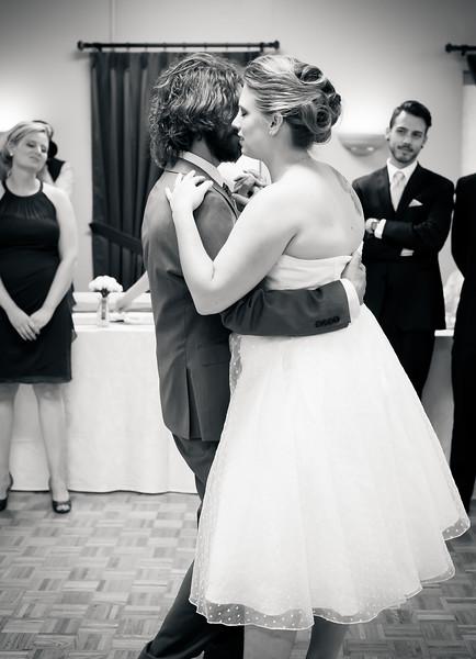 EDITS - Ryan and Lindsey Wedding 2014-273.jpg
