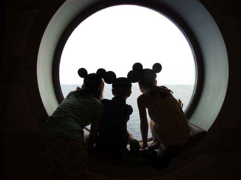 075-Disney2012-1910.jpg