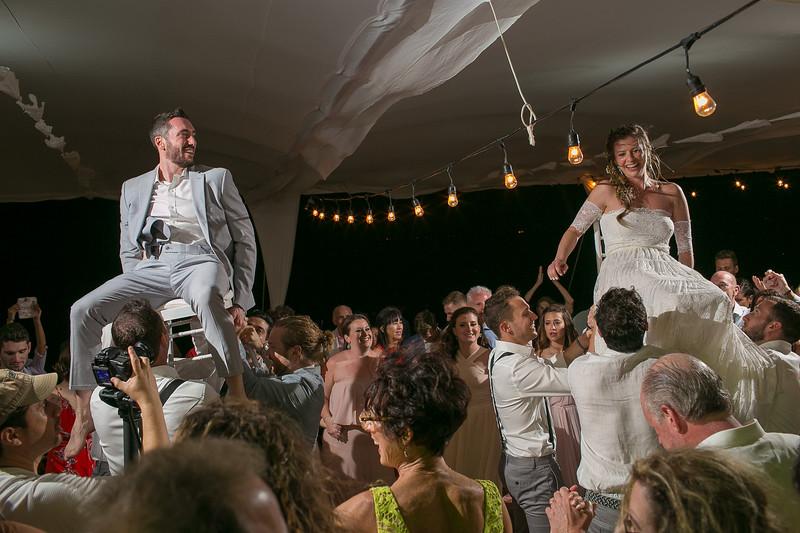 #LeRevewedding-453.jpg