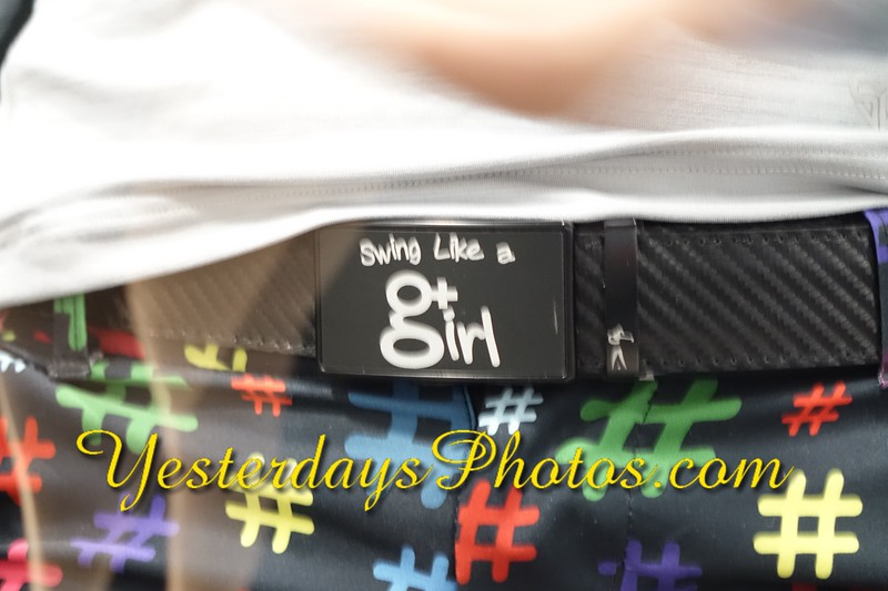 YesterdaysPhotos.com-DSC03312.jpg