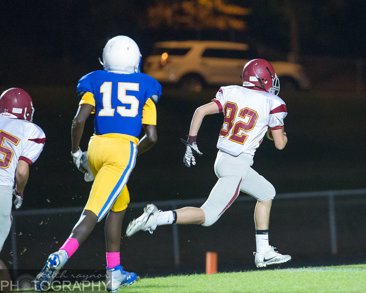 keithraynorphotography southernguilford easternguilford football-1-19.jpg