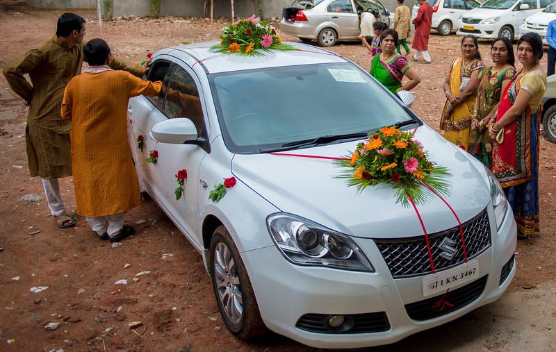 Prakrut Wedding-29.jpg
