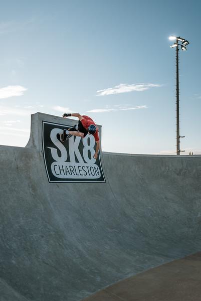 SK8CharlestonCountyParks-11.jpg