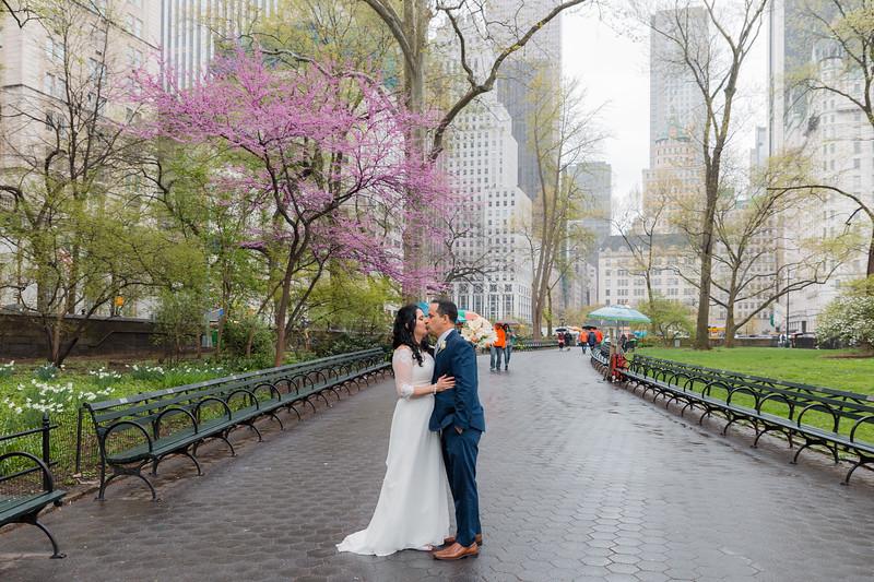 Central Park Wedding - Diana & Allen (280).jpg