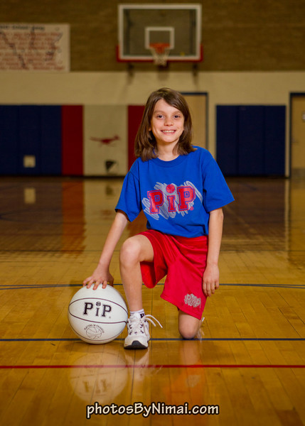 PiPs_2011-02-07_20-45-5708.jpg