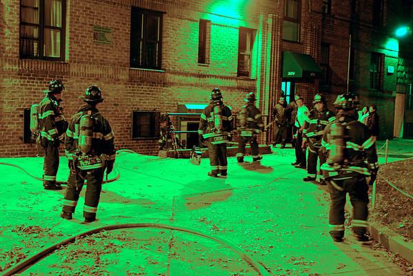 Bronx- 3474 Seymour Ave- 10/30/10