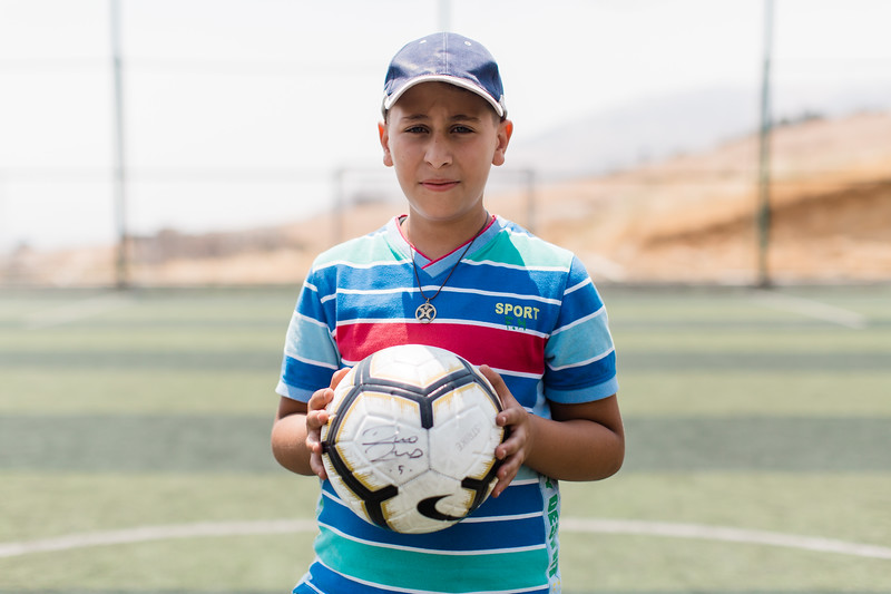 2019_08_15_SoccerCamps_135.jpg