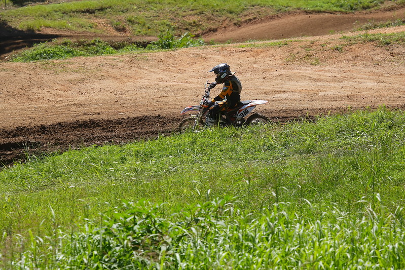 FCA Motocross camp 20170865day2.JPG